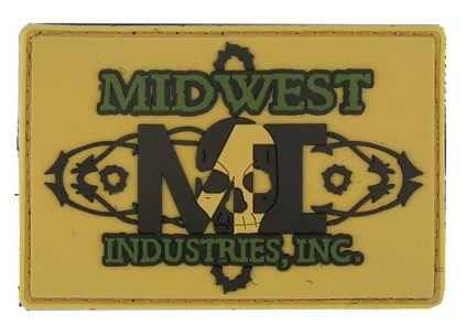 pvc_midwestindustries