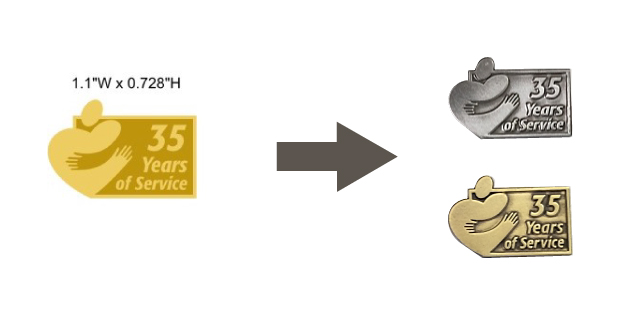 recognition-pins-from-design-to-product-2