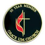 religious-church-pin
