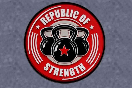 republic-of-strength