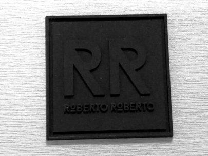 roberto-roberto- promotional labels