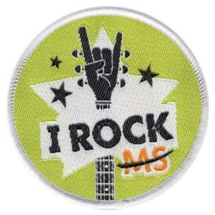 rockstar-woven-patch-fundraiser-adhesive-back