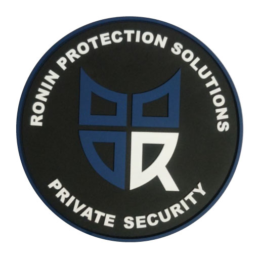 ronin-protection-solutions-private-security