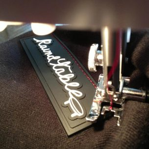 round-table-pvc-label-sewing