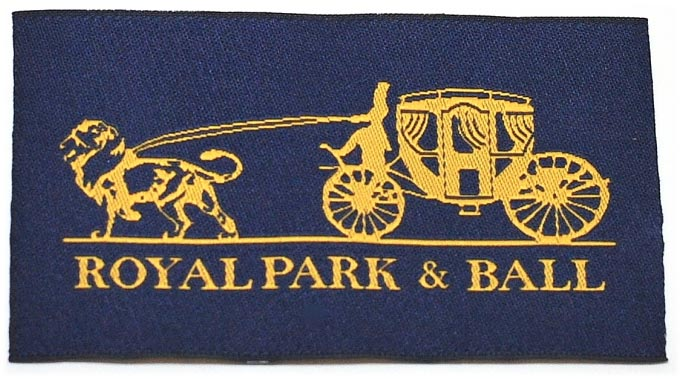 royal-park-and-ball-suit-label