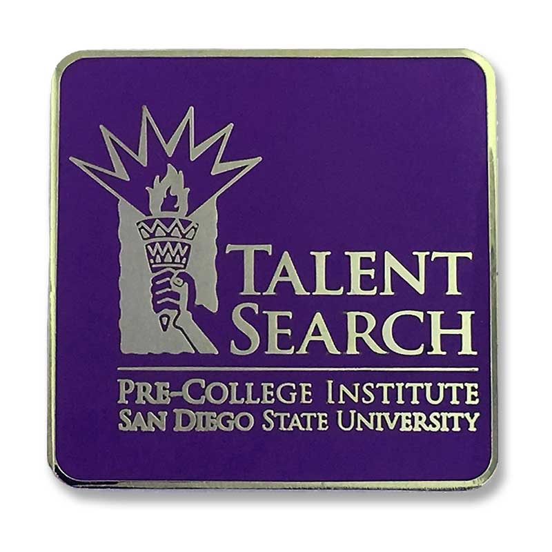 san-diego-state-university-lapel-pins
