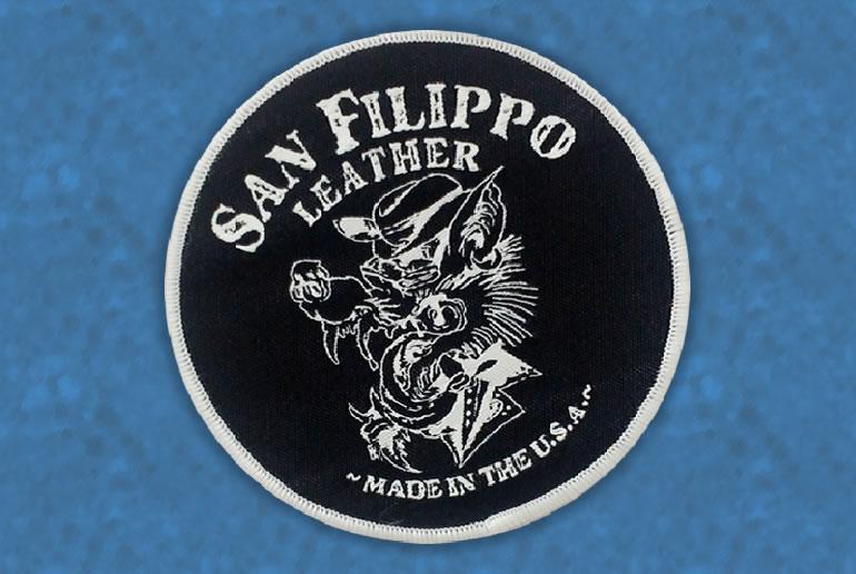 san-filippo-leather