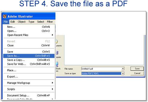 save-as-pdf-illustrator-13