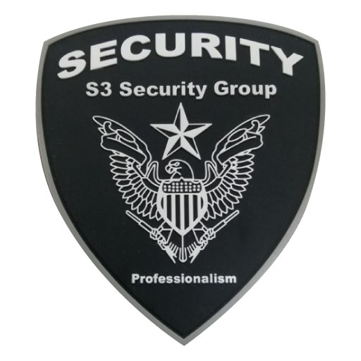 security-s3-security-group-professionalism