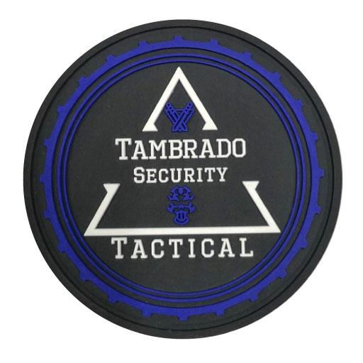 security-tactical-pvc-patch