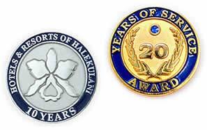 service-award-pins
