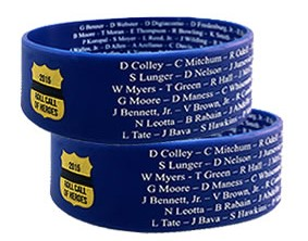 silicone-bracelets-embossed-group V2