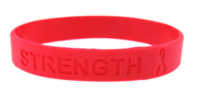 silicone-wristband-debossed