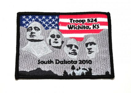 south-dakota-scout-patch-2010
