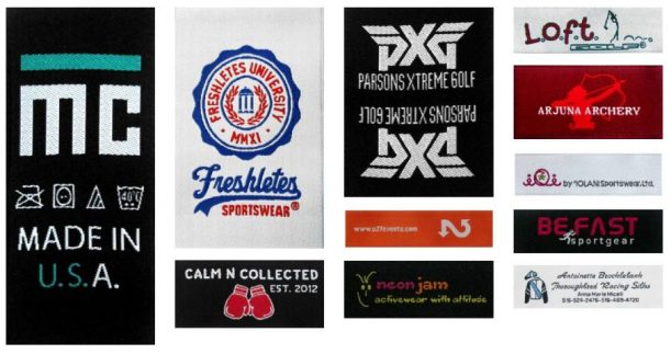 sports-woven-labels