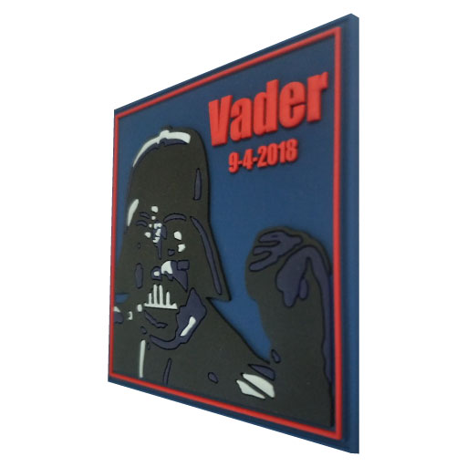 star wars patches