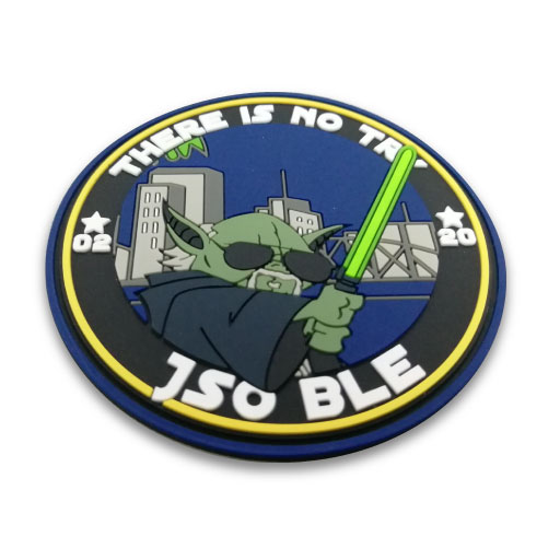 star-wars-patches-512x512-2
