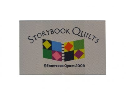 storybookquilts