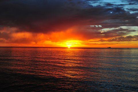 sunset-carlsbad