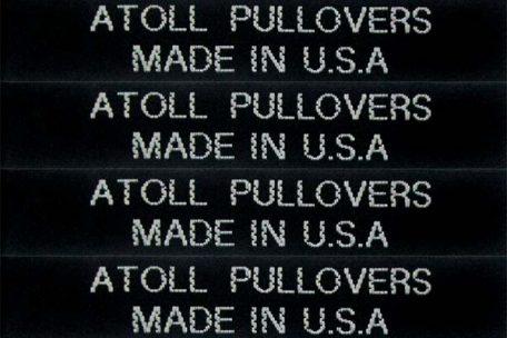 taffeta-woven-label-atoll-pullovers