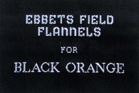 taffeta-woven-label-black-orange