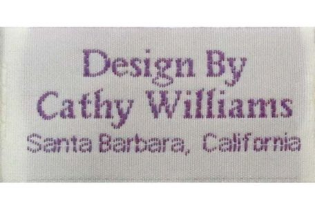 taffeta-woven-tag-cathy-williams