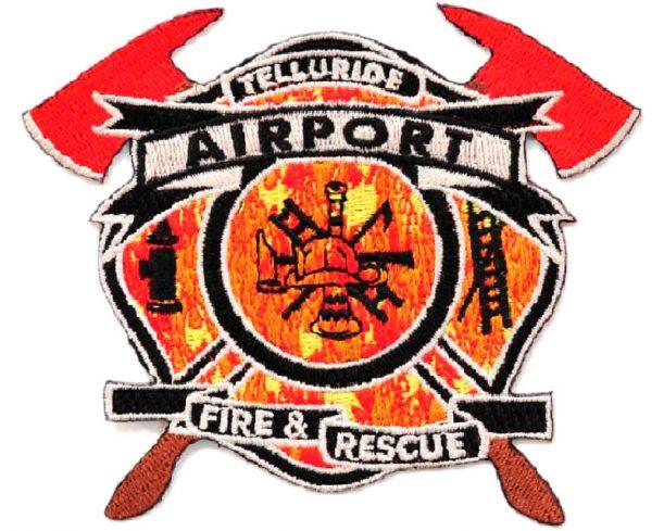 telluride-fire-rescue