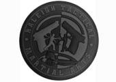 raliegh tactical pvc patch