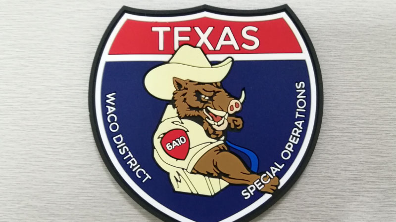texas-patches-cover