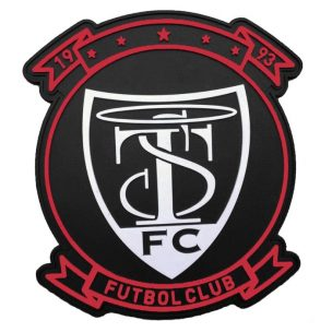 TS-Futbol-Club-patch
