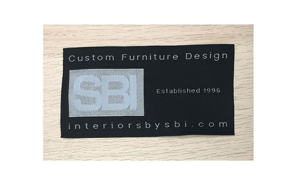 upholstery-labels