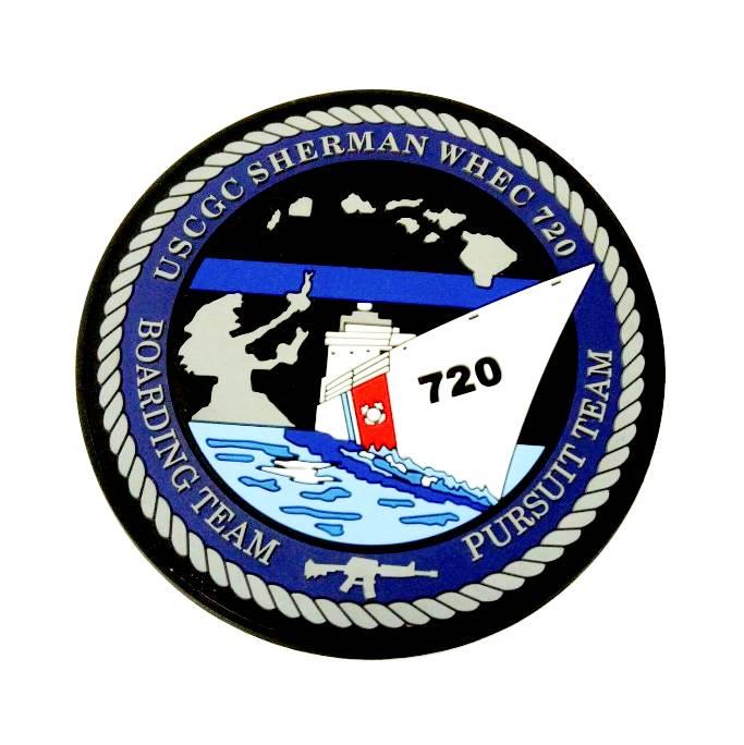 us-coast-guard