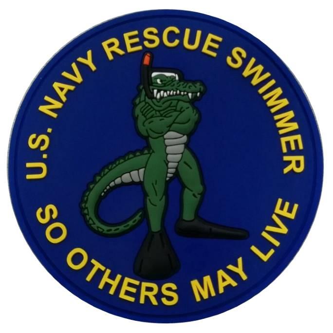 us-navy-rescue