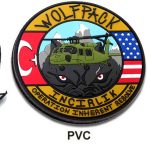 velcro-patches-embroidered-pvc-woven
