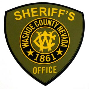 washoe-county-sheriff-badge