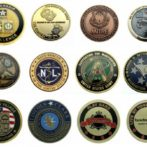 wholesale-coins-group