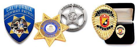 wholesale-custom-mini-badges