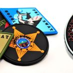 wholesale-pvc-patches