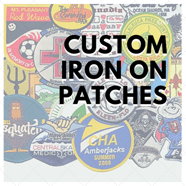 why-custom-iron-on-patches