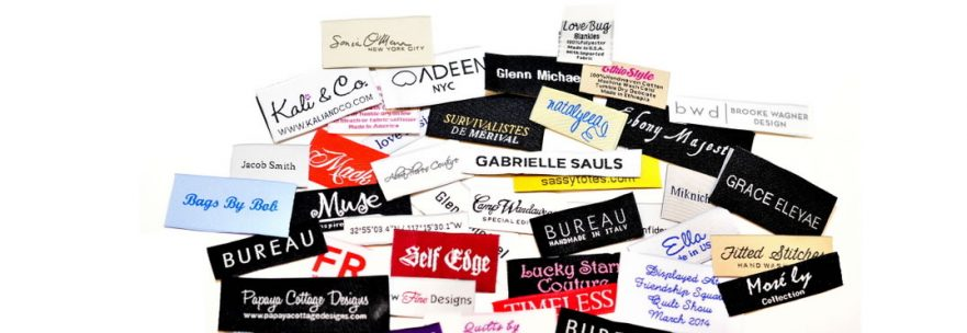 woven-clothing-labels-group-2