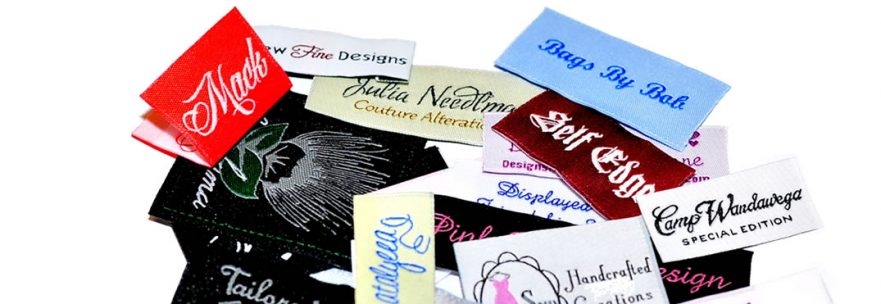 woven-clothing-labels-group