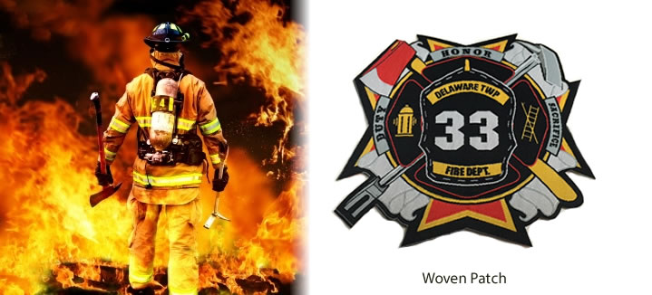 woven-fire-department-patch