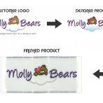 woven-labels-case-study-mollybears.jpg
