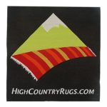 for rugs and carpets