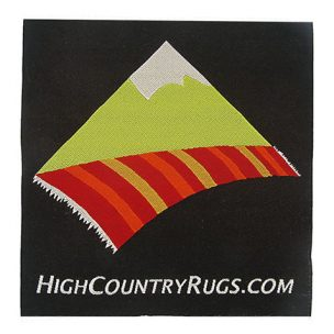 woven-labels-high-country-rugs