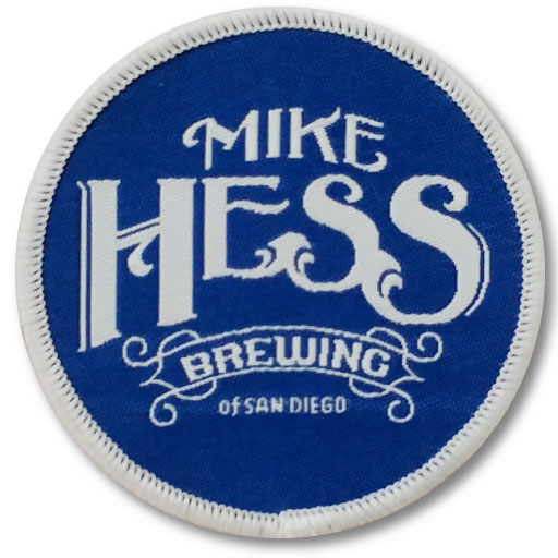 woven-beer-patch-for-brewery