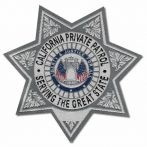 woven-police-badge-california-private-patrol