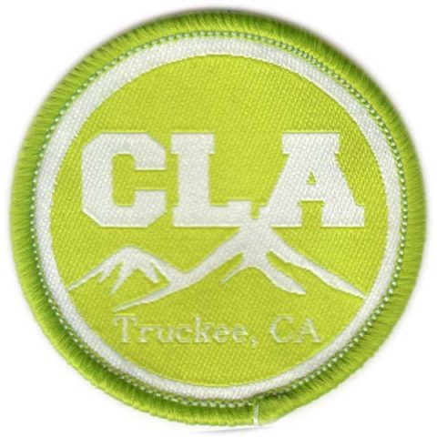 woven-sticker-patch-for-hats