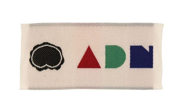 woven_label_adeennyccolors