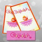 custom clothing labels and hangtags - catikatoh
